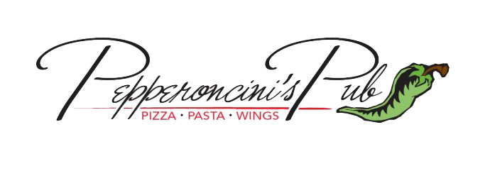 Pepperoncini's Pizza & Wing Pub